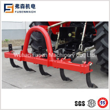 5 Tinny Ripper for 15-35HP Tractor