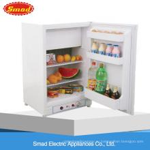 100л поглощения гостинице мини-холодильник