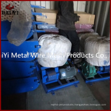 High Quality Poultry Manure Removal Machine for Poultry House