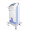 Bone Injury Treatment Instrument (for Bone Fractura and Ununion Wound)