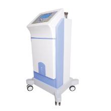 Instrument de traitement de blessures OS (pour OS Fractura et plaie Ununion)
