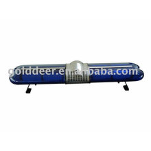 LED Emergency Roof-Mounted lightbar (TBDGA04626)