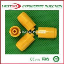 Fabricante de casquilho de heparina