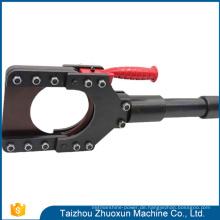 Performance Gear Puller Stahldraht Seil Cpc-120 Hydraulische Hochwertigen Handbetriebenen Kabelschneider