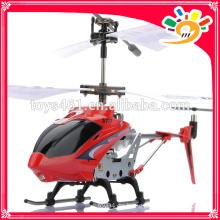 Genuine Syma S107 3CH Infrarot RC Hubschrauber GYRO
