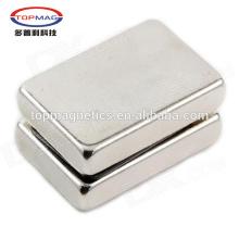супер сильный неодимовый магнит редкоземельных магнит для продажи