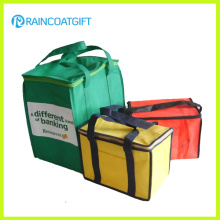 Promotional 600d Polyester Large Beer Cooler Bags Rbc-125