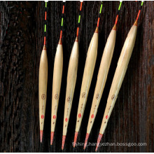 Pure Hand Reed Fishing Float