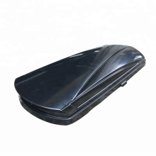 Vacuum Forming Thermoforming Plastic Car Roof Top Box