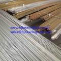 Galvanizing Steel Pipe EN10305-4 Option 5/6/7