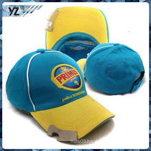 New design wholesales beer bottle openner cap custom made in China