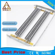 Elemento de aquecimento PTC para aparelho de aquecedor de ar