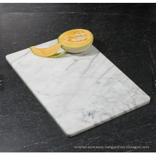 Popular  Marble Cutting Serving Board/cutting board/chopping board