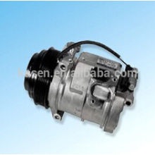 air conditioning ac compressor 2001-2004 for Jeep Grand Cherokee 2.7CRD 447220-4840 447180-4620 4472204840 4471804620 55116839AA
