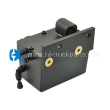 IVECO Cabin Tilt Pump