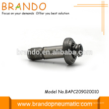 China Supplier assembly