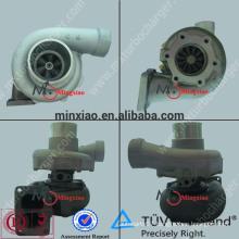 Turbocharger OM447LA TA5107 466154-0017 466154-15 466154-18 0040961799KZ