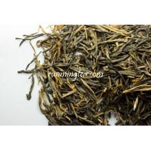 Melhor chá preto chinês Dianhong