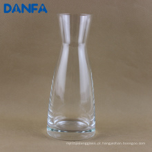 500ml vinho Decanter / Carafe (CD002)