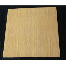 PVC Ceiling (595*595mm*7mm)