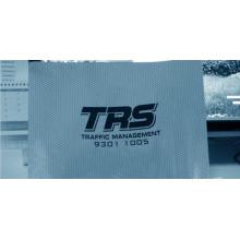 T1800 De intensidad alta de vidrio grano película reflexiva