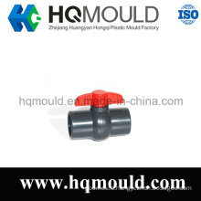 Pipe Connection Mold/Plastic Injection Mould