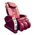 coin bill credit card operated Apple Pay ICT bill acceptor vending massage chair