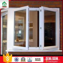 Style de la classe supérieure moderne Foshan Oem Design vinyle Windows Lowes Style de la classe supérieure moderne Foshan Oem Design vinyle Windows Lowes