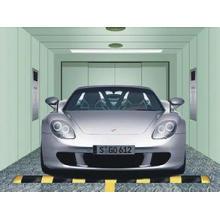 Precios baratos y estables para ascensores de autos