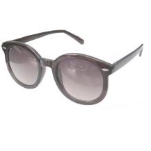 Affordable Polarized Sunglasses (SZ1404)