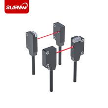 Micro sensor fotoelétrico SX-11N1