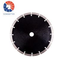 China Supplier 1500mm Diamond Saw Blade Cutting For Granite,1500mm Diamond Circular Saw Blade