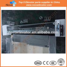 Fermator Landing door mechanism For Elevator, door hanger, door header