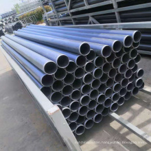 pvc 3 inch pipe for agricultural irrigation