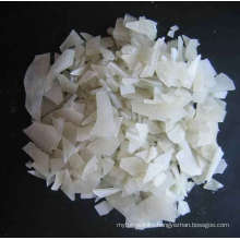 White Flakes 90% 95% Potassium Hydroxide/Caustic Potash