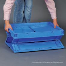 Складной контейнер