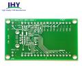 Boa qualidade 94v0 Rohs fabricação de PCB de 4 camadas para roteador sem fio