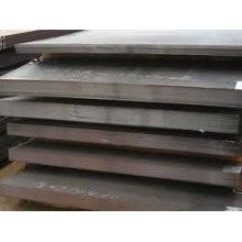 ASME SA516 Grau 70 chapa de aço carbono para caldeiras e vasos de pressão