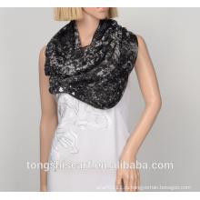 Леди новый стиль мода бесконечность шарф круговой шарфы цикл шарф YS425 165-2