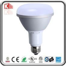 Bombilla LED 15W R30 Br30