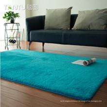 Großhandel Mikrofaser Bodenbelag Öko Yoga Matte Handtuch Preise