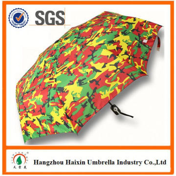 Professional Factory Cheap Wholesale OEM Design purple umbrellas for weddings for sale