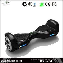 Atacado Hoverboard Duas Roda Mãos 6.5inch Free Lectric Scooter Sprocket Roda