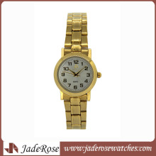 Promotion Geschenk Uhr Damen Fashion Watch (RB3122)