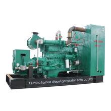 Générateur de gaz naturel 500kw-1000kw