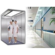 Hospital Bed Lift Big Size Big Load