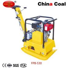 Оптовая Фпб-S30c 5 л. с. компрессор дизельный плиты
