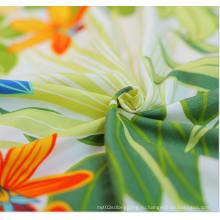 Синтетические Дисперсные загуститель для текстильной печати 705200