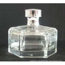 Manufacture Car Perfume Glass Bottle Made in China OEM/ODM Acceptable