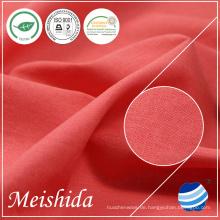 MEISHIDA 100% Leinenstoff 21 * 21 * / 52 * 53 Leinen Kissenbezug